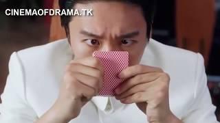 ជនបង្កប់ ទិនហ្វី វគ្គ៣ ភាគ ២ - Tinfy movie speak Khmer 3 Part 2