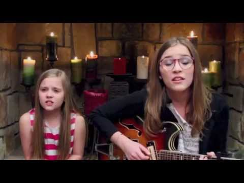 Lennon and Maisy- Hard Times Come Again No More