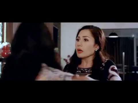 Lagu Angel Karamoy Mengisi Salah Satu OST Film TAKUT KAWIN