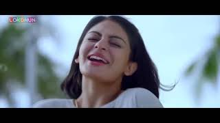 Jee Aya Nu (2019) Neeru Bajwa Most Popular Punjabi Movie 2019 | Latest Punjabi Movie 2019