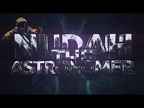 Nudah the Astronomer! (BO2)