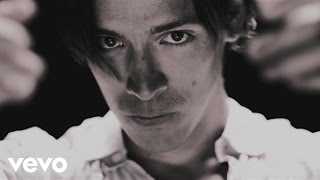 Brandon Boyd - Last Night A Passenger