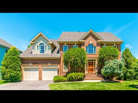 8910 Danville Terrace | David Ordonio