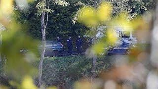 Fransa'da Trajik Kaza: M6 Muhabiri Olay Yerinden Bildiriyor
