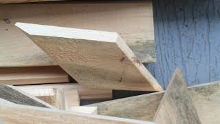 Quilt Pattern Sidings Design Porch Area Planning ...Mansion Front