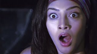 Neighbours: They Are Vampires - Part 2 | Horror Hindi Movie