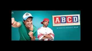 ABCD - ABCD Malayalam Movie Trailer