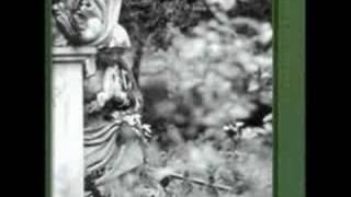 Watch Arcana Hymn Of Absolute Deceit video