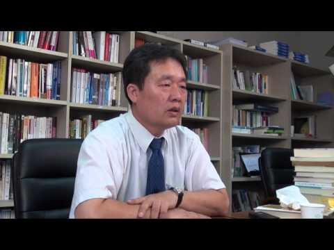 조희문 교수의 '영화이야기' - 7. 한국 좌파영화의 역사 2
