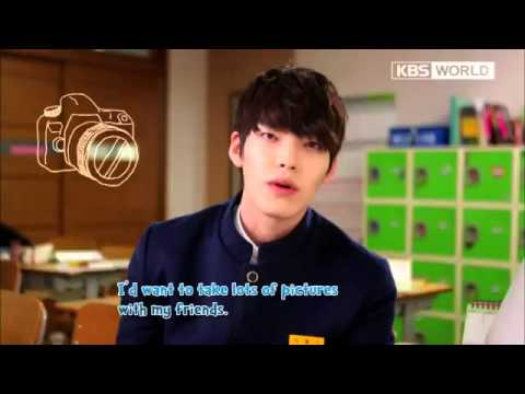 High School 2013 Korean Drama