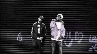 TAMIL RAP - SUTHUTHEY - SURESH DA WUN ( TAMIL GANGSTA RAP MUSIC VIDEO )