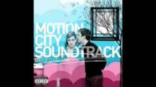 Watch Motion City Soundtrack Point Of Extinction video
