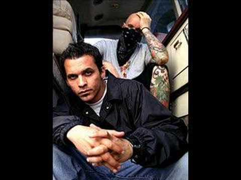 Atmosphere - Keep Steppin'