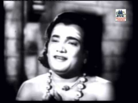 Pattinathar Song On Lord Shiva video