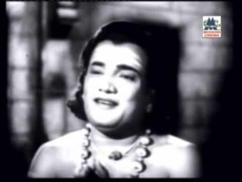Pattinathar Song On Lord Shiva video