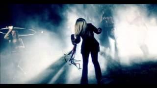 Watch Stevie Nicks Wide Sargasso Sea video