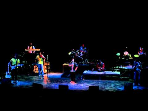 Tere Bin Nahi Lagda - Kailash Kher Live In Washington D.c. Hd (1080p High Quality) video