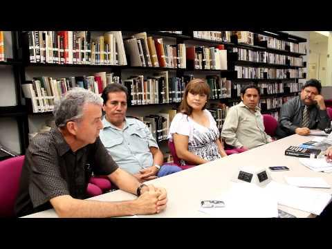 7 de septiembre 2013. Club de Lectura: La Guerra entre Estados Unidos y México
