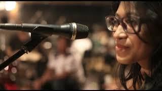 Download Lagu Come Together (cover) Gugun Blues Shelter - EndahnRhesa - BLP Gratis STAFABAND