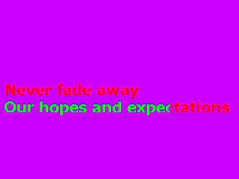 Starlight Muse karaoke