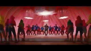 Shanthi Appuram Nithya - Jilla Movie Songs  2014