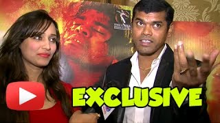 Siddharth Jadhav, Girija Joshi - Exclusive Interview - Priyatama - New Marathi Movie