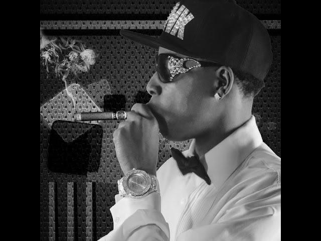 "Dj Funk ""Bootyology"" 40 mins dj cassette mix"