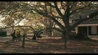 The Romantics - Official Movie Trailer