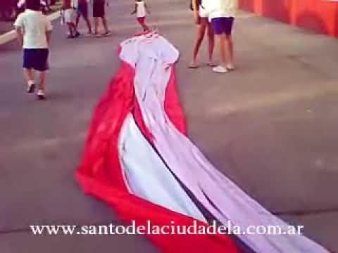 Santodelaciudadela - San Martín de Tucumán