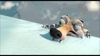 Ice Age 2: Beginning Scene