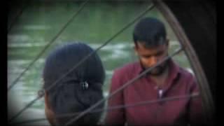 Kaliyugam - KALIYUGAM - NEW TAMIL FILM - TRAILER