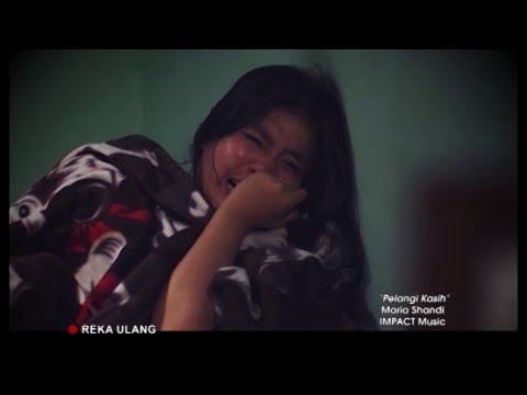 media video pemerkosaan perawan