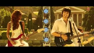 Meri Maa Full Video Song Film Version  Yaariyan  Himansh Kohli Rakul Preet