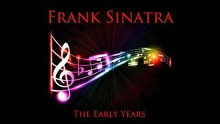 Watch Frank Sinatra Three Little Words video