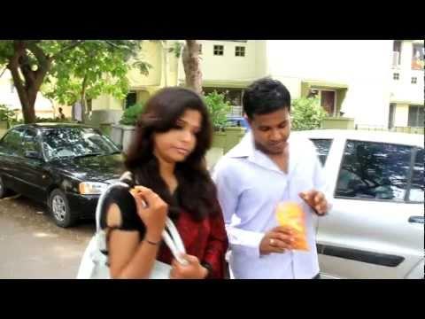 EN SWASAME - Tamil short film HD
