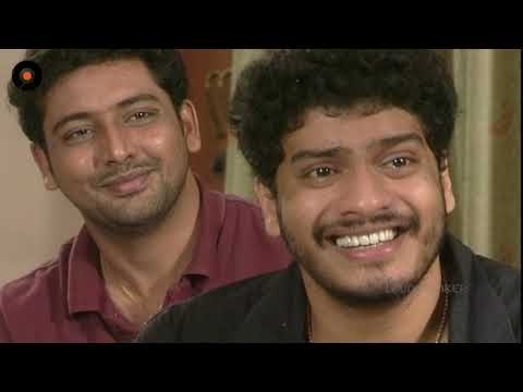 Episode 335 of MogaliRekulu Telugu Daily Serial || Srikanth Entertainments