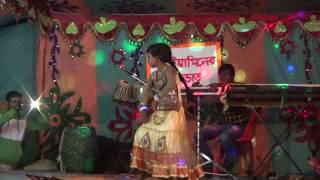 Sopne dekhi amar bondhu aise স্বপ্নে দেখি আমার বন্ধু আইছে HD2017