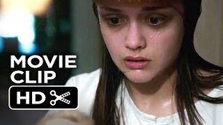 The Quiet Ones Movie CLIP - Doll (2014) - Horror Movie HD