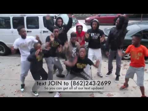 #dollarboyz Promo Vide Featuring Asia Star Sign Up Now Www.joindollarboyz video