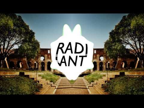 Major Lazer ft. Ty Dolla $ign - Lean On (Remix)