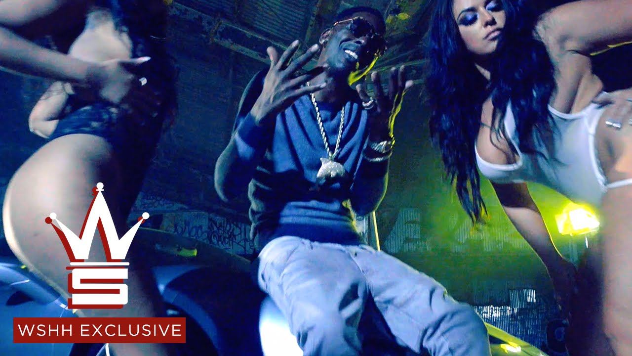 Young Dolph - Both Ways