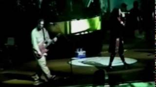 Watch Korn Lets Get This Party Started video