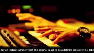 Nicky Romero ft. Mitch Crown -- Schizophrenic (Johnstar Big Love Remix)