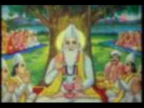 Kabir Amritvani - 20 Kabeer Vani
