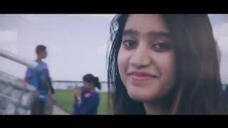 Delhi Public School & School of India - USA Tour