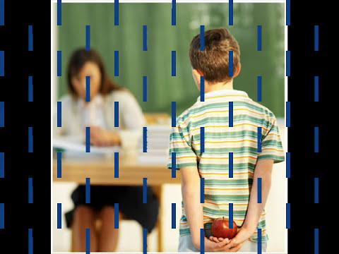 Reflexiones de vida - No juzgues a las personas - Mariano Osorio