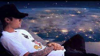 Justin Bieber - I wanna be New Song 2019 ( Official ) Video 2019
