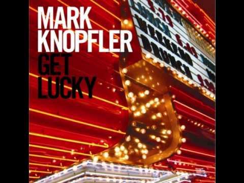 Mark Knopfler - Hard shoulder. MP3