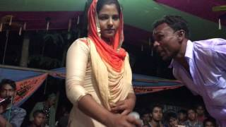 Bangla baul gan tamanna dawan new baul song 2017