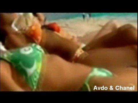 Avdo & Chanel - Miami 646